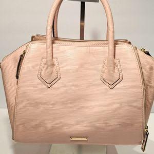 Rebecca Minkoff Perry Bag
